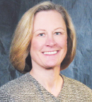 Julie Gralow, MD, FASCO