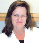 Inger Thune, MD, PhD