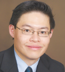 David Hui, MD, MS, MSc