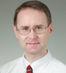 James N. Kochenderfer, MD