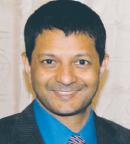 S. Vincent Rajkumar, MD