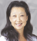 Shelley Hwang, MD, MPH