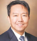Young Jun Kim, MD, PhD