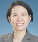 Lillian Siu, MD, FASCO