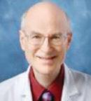 Edward M. Wolin, MD