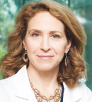 Marisa Weiss, MD