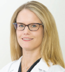 Karen L. Reckamp, MD, MS