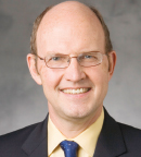 Christopher Willett, MD
