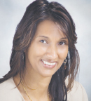 Padmanee Sharma, MD, PhD