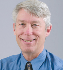 David G. Maloney, MD