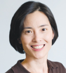 Alice Tsang Shaw, MD, PhD