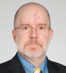 Nathan A. Pennell, MD, PhD