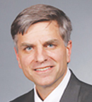 James M. Markert, MD