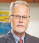 Michael R. Irwin, MD