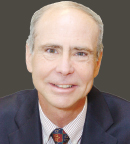 Kenneth C. Anderson, MD, FASCO