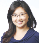 Jennifer Gao, MD