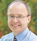 Michael A. Pulsipher, MD