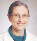 Gini Fleming, MD