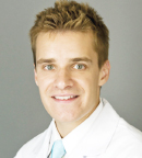 Brian C. Capell, MD, PhD
