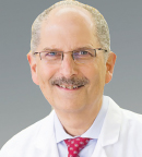 Lee J. Helman, MD