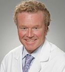 Donald M. O'Rourke, MD