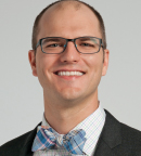 Aaron T. Gerds, MD, MS