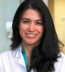 Elise A. Chong, MD