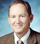 Mark J. Levis, MD, PhD