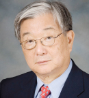 Waun Ki Hong, MD, FACP, FASCO