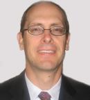 Michael J. Overman, MD