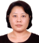 Yuqin Song, MD