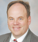 Matthew P. Goetz, MD