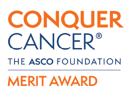 Conquer Cancer Honors Researchers With Merit Awards - The