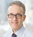 Jedd D. Wolchok, MD, PhD, FASCO