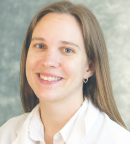 Tracy Rose, MD, MPH