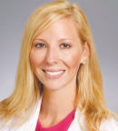 Kristin Higgins, MD