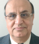 Mohamad S. Zaghloul, MD