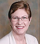 Margaret A. Tempero, MD, FASCO