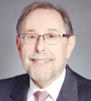 Richard L. Schilsky, MD, FACP, FASCO, FSCT