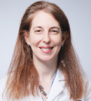 Catherine Diefenbach, MD