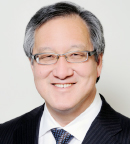 Peter P. Yu, MD, FACP, FASCO