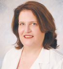 Hedy Lee Kindler, MD