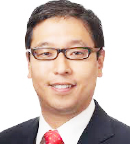 Jaehyuk Choi, MD, PhD