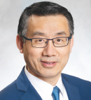 Jiping Wang, MD, PhD