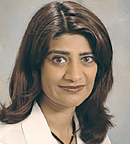 Sonali M. Smith, MD, FASCO