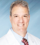 Barry S. Berman, MD