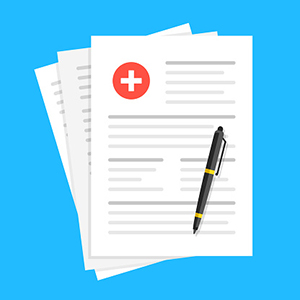 Improving Documentation of Pain and Constipation Assessment