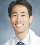 Scott T. Tagawa, MD, MS