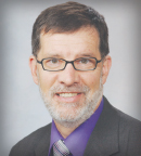 Charles L. Loprinzi, MD