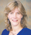 Laura J. Esserman, MD, MBA, FASCO